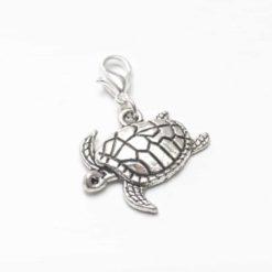 Charms/Anhänger Schildkröte - C56